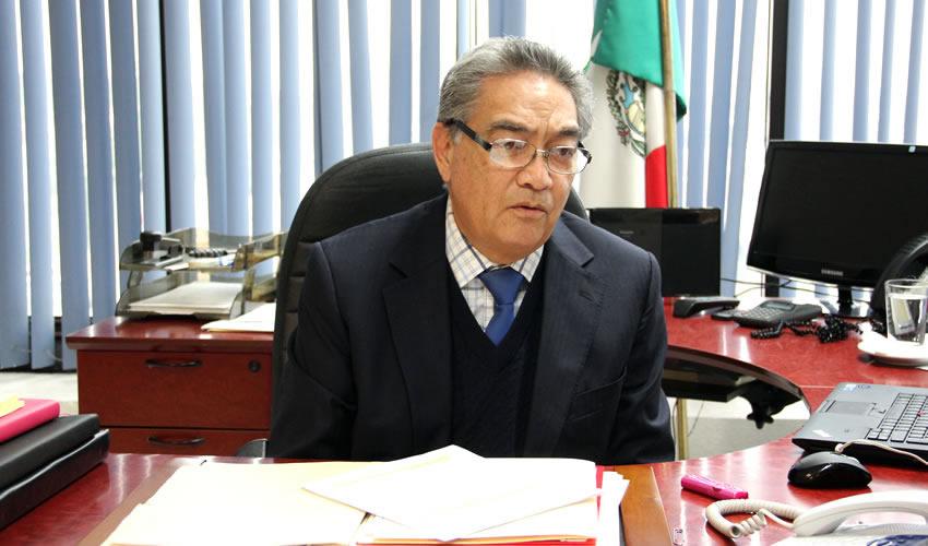 Armando Romero Rosales ...él fue el pagano...
