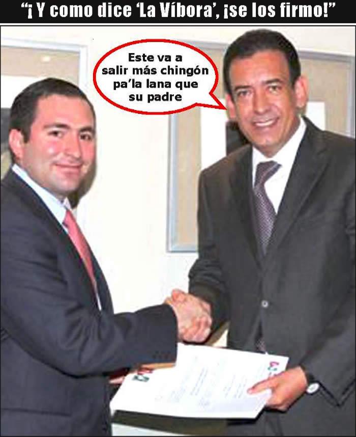 (Foto: Archivo/Página 24)