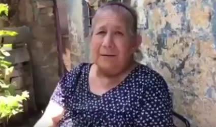 """""""Querémos a López Obrador, Queremos un 2018 Diferente"""""""