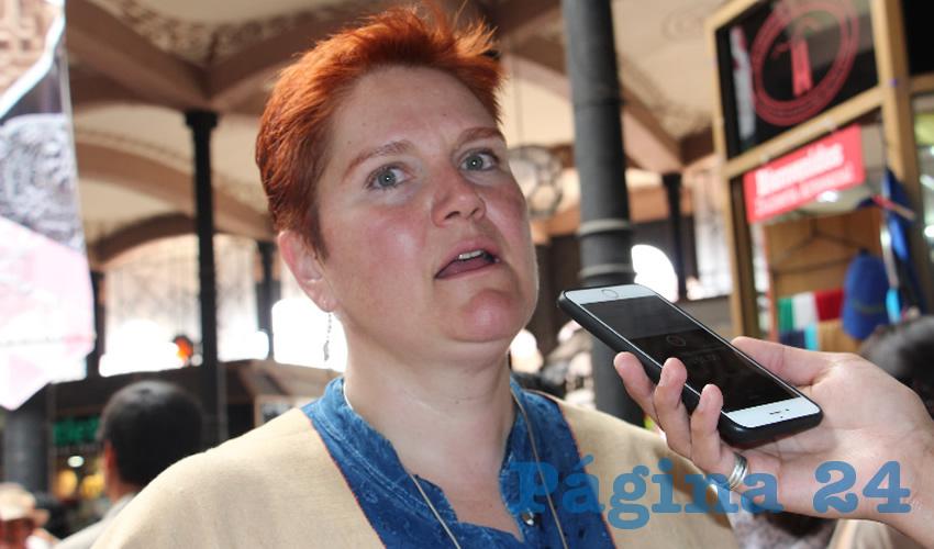 Continuarán Tres Exposiciones Fotográficas en Casa Municipal de Cultura: Magdalena