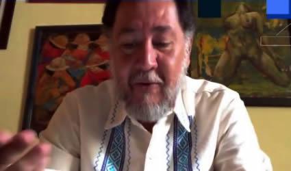 ¿Quién es Ricardo Anaya? Primera Parte