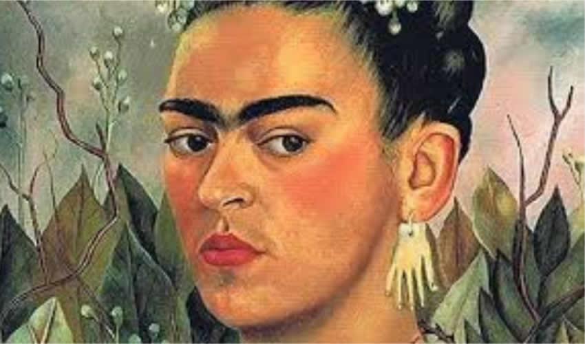 """Arrebata Récord """"Los Rivales"""" a Pintura de Kahlo de la Obra Latinoamericana más Cara en Subasta"""