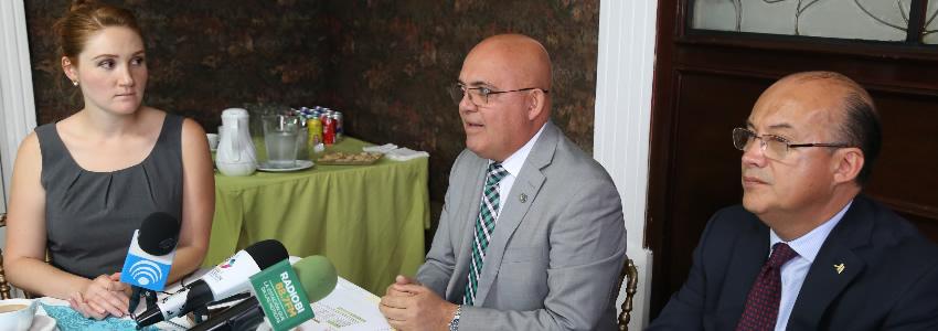 Se Instalarán en Aguascalientes Cinco Nuevos Hoteles a Finales del Presente año y el Próximo