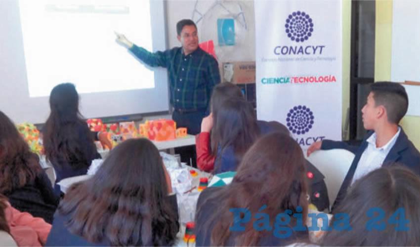 Construcción Social de las Matemáticas en Zacatecas