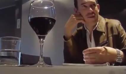 Filtran Video y Audio Explicando el Modus Operandi de Ricardo Anaya para Lavar Dinero