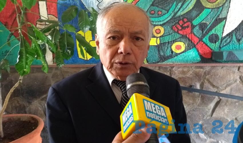 CROC Jalisco llama a  pagar salarios dignos