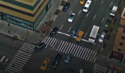 El Suicidio ha Aumentado Entre los Taxistas de Nueva York y Uber Tiene que ver con Esto