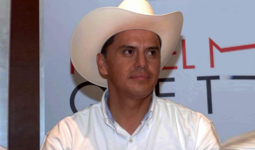 Roberto Sandoval es Inhabilitado por  12 Años por Desviar Fondos al PRI