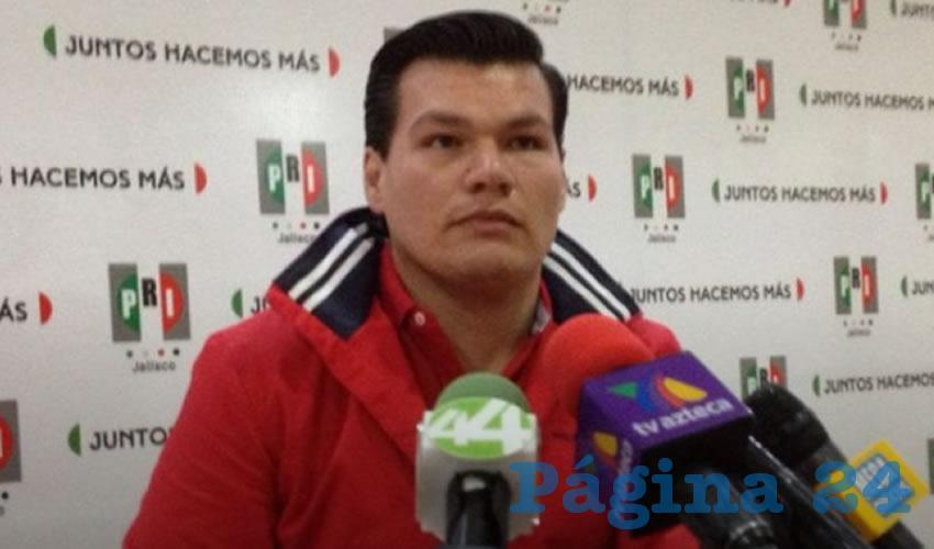 Lucharán por Derecho a Matrimonio Igualitario en Jalisco y a Nivel Federal