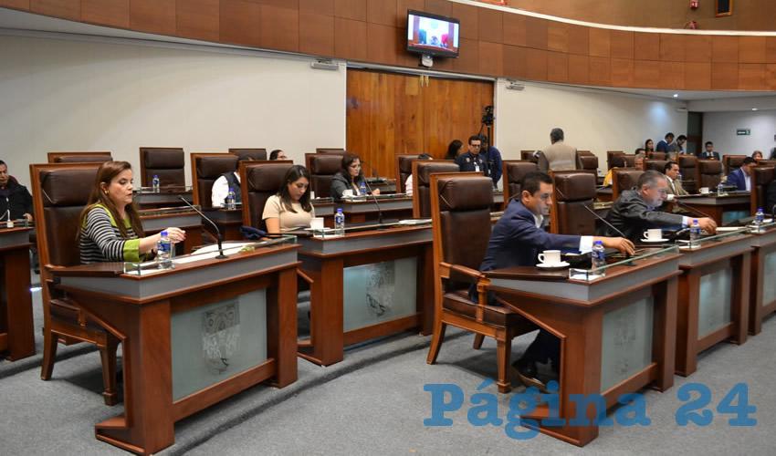 Exhortan al Ayuntamiento a Cambiar el Nombre del Parque Minas por Jardín de las Personas Desaparecidas