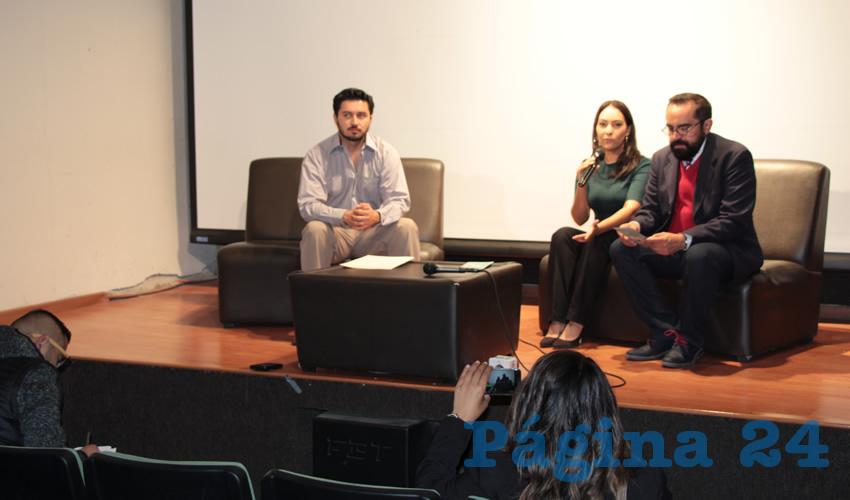 Cineteca Zacatecas Invita a la 22 Edición del Tour de Cine Francés