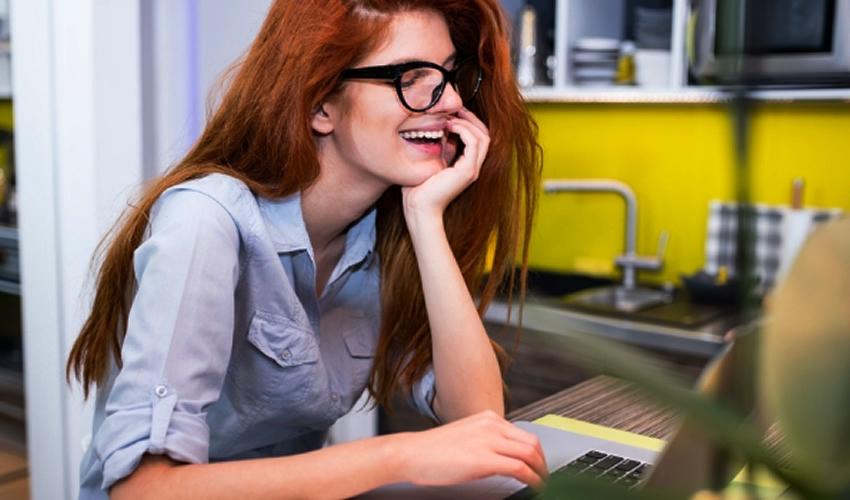 Diversos métodos que te harán ganar dinero mientras estudias