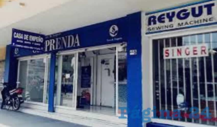"""""""Desde ya"""" preocupa  cuesta de enero 2019"""