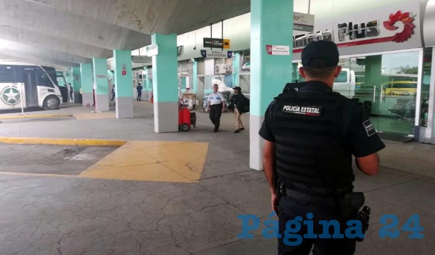 Localizan a Niña Zacatecana  que Escapó del Hogar Materno