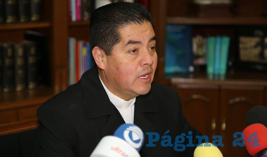 Iglesia Católica Pide no Juzgar a Víctimas de Tlahuelilpan, Hidalgo