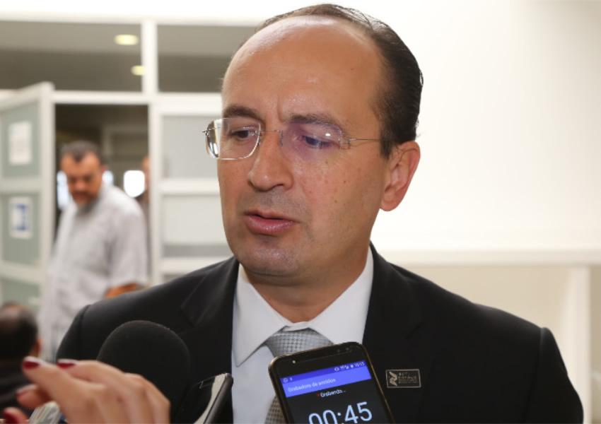 Por Incapaces, Juez Separa del Cargo a los Defensores del Extitular del OSFAGS