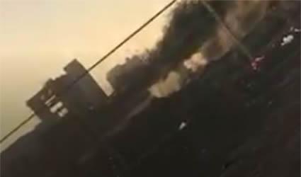 Matan a Locutor Sonorense y Lesionan a Otro Durante Ataque Armado