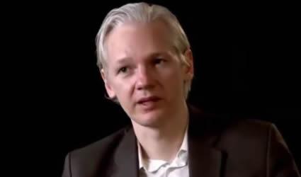 Video de Iraq, Revelado por WikiLeaks, Muestra Muerte de Civiles y Reporteros