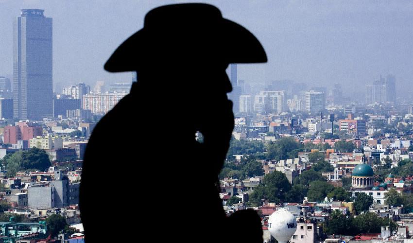 Pemex Busca Amparo Contra  los Lineamientos de la CRE