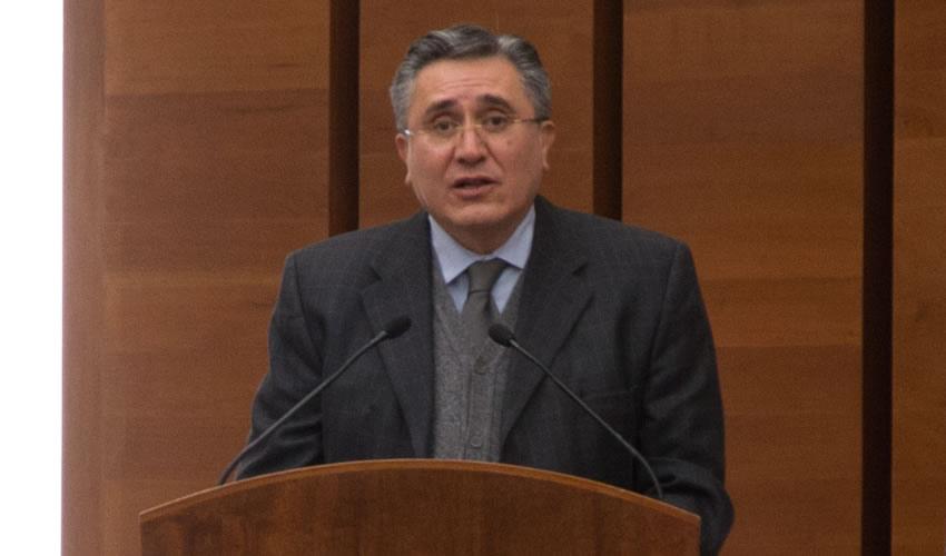 La CNDH Pide a AMLO Rectificar  Instrucciones en Materia Educativa