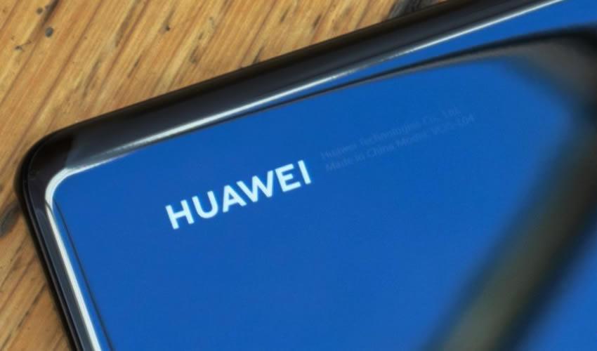 Huawei Fortalecerá Sistema Propio por el Cese de Servicios de Google