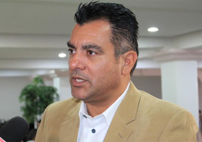 Figueroa Rangel : El Programa 2×1 fue una Determinación Oportuna del Gobernador Tello