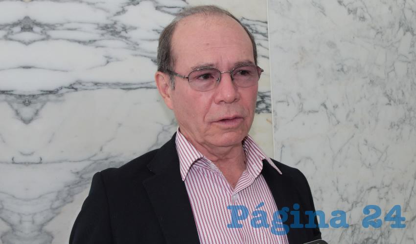"""""""En Jiapaz se Continúa con Reingeniería de la Distribución, Medición y Registro de Agua"""""""