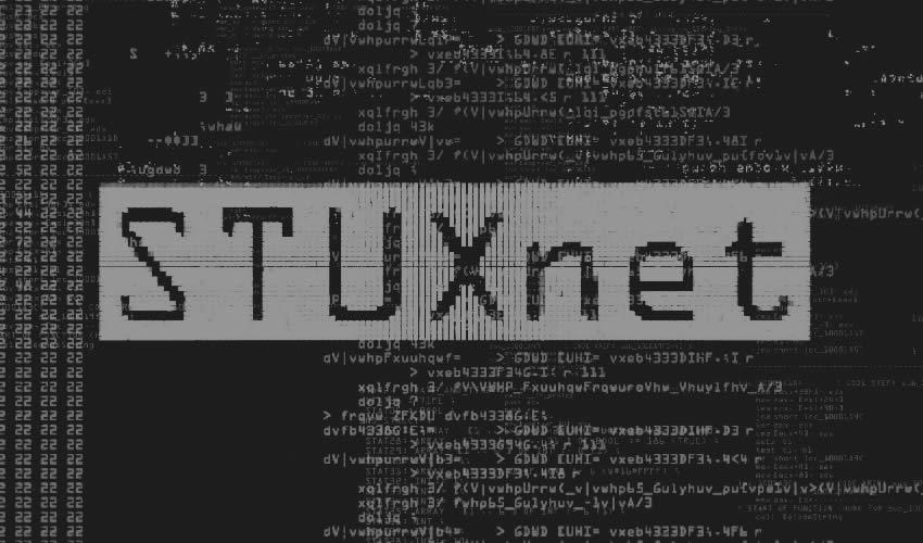 Stuxnet, el Virus que Vacunó a Irán