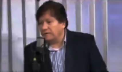 """""""Así se Enriqueció Vicente Fox y su Familia Durante y Después de su Presidencia"""""""