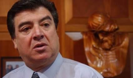Denunciamos Corruptelas de Exgobernador Felipe González y nos Cerró Periódicos
