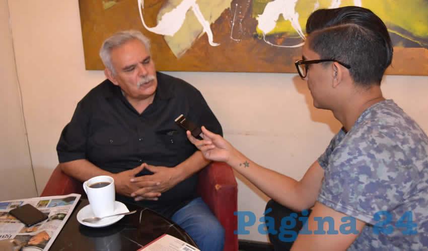 Rechazo de Congreso de Zacatecas a Matrimonio Igualitario no es ni Triunfo ni Derrota