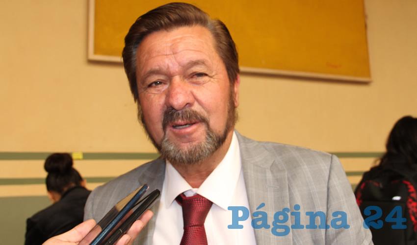 Diputados Federales de Morena Han Presentado 436 Iniciativas