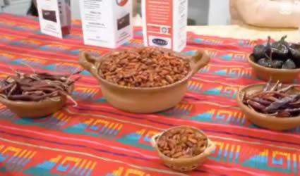 Zacatecas Demostró que es la Potencia Agroalimentaria de México