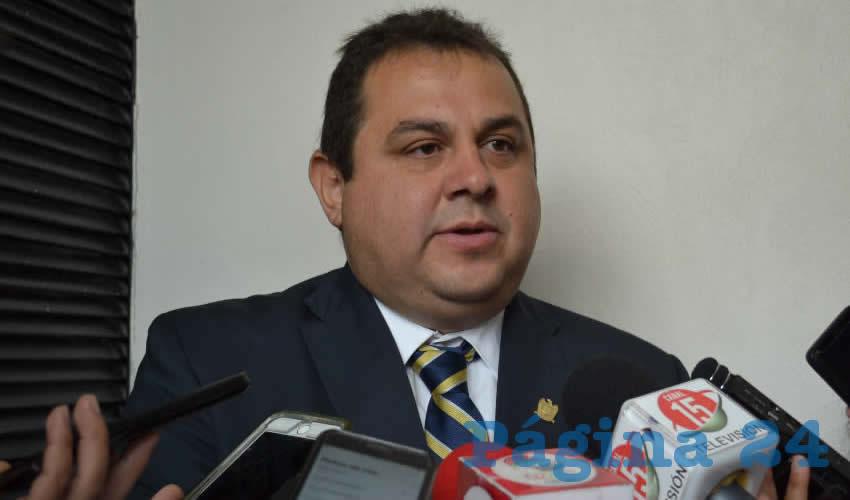 La UAZ Ofrecerá su Albergue Estudiantil Para Hospital de Atención por COVID-19, de ser Necesario