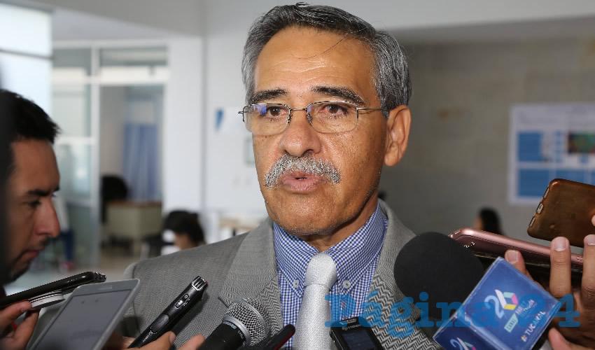 Miguel Ángel Piza Jiménez