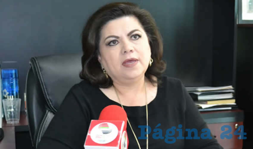 Lorena Oropeza: Continúan las Investigaciones Sobre Trata de Personas