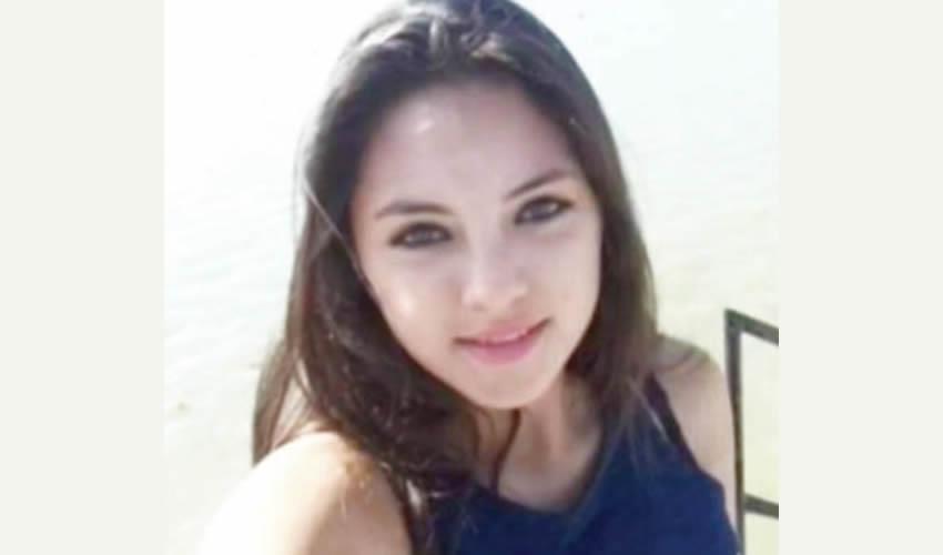 Joven desapareció en 2017; estuvo dos años en la morgue