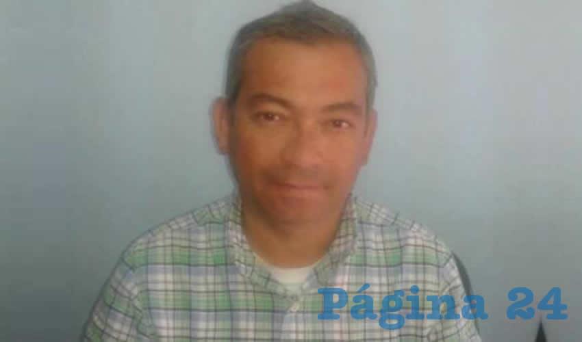 El superdelegado de Jalisco es investigado por la Secretaría de la Función Pública por desvíos