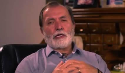La Derecha Buscaba Sepultar Bajo una Pila de Cadáveres al Presidente en Culiacán