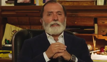 La Oposición en México no Puede con la Democracia; Harán Todo Para Destruirla