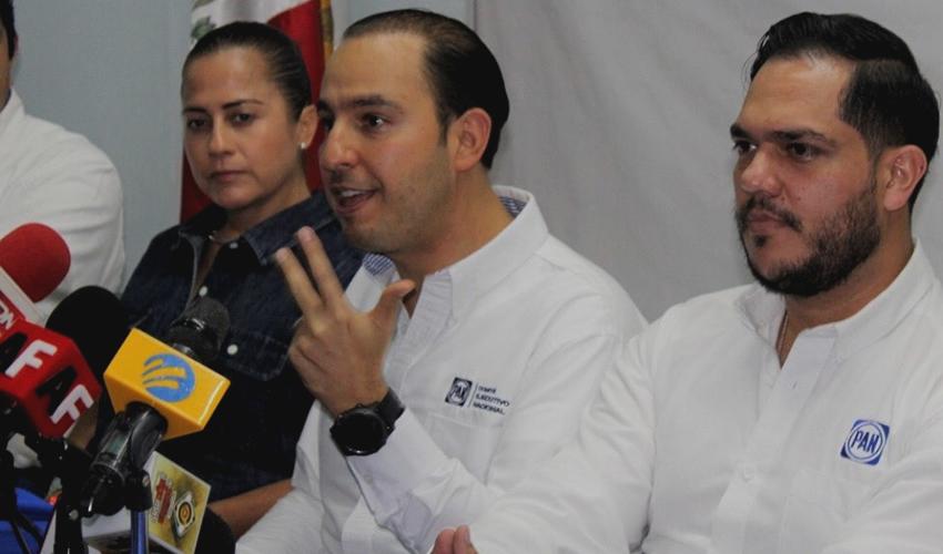 Economía Moral de AMLO no da Resultados: Cortés