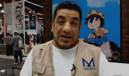 La Fama de Enrique Alfaro a Nivel Nacional… Y lo que Dice Tatiana Clouthier al Respecto