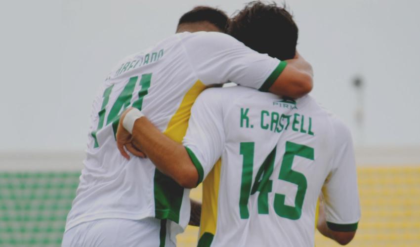 El equipo Loros de Colima solicitó no participar en el Torneo Clausura 2020 (Foto: Cortesía/Club Loros de Colima)