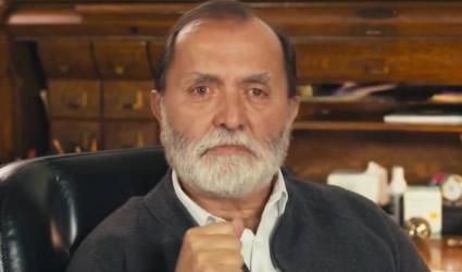 Felipe Calderón Violó la ley y Rodeado de Rufianes se Robó la Presidencia