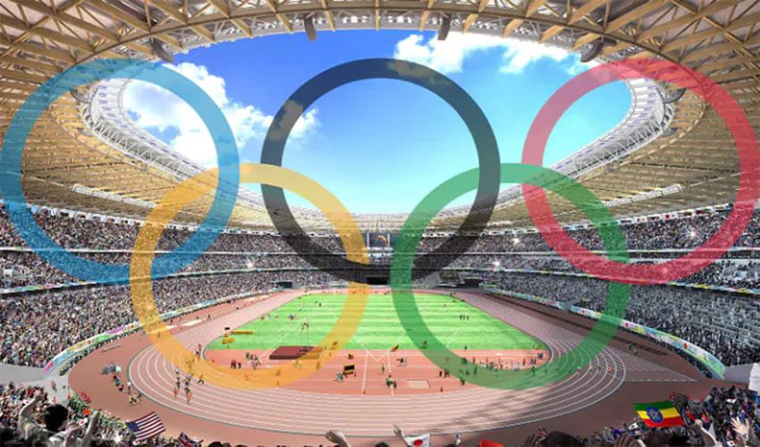 Cuatro aguascalentenses tienen posibilidades para clasificar a los juegos olímpicos