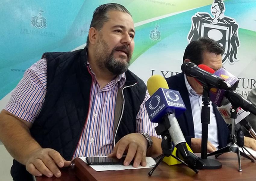 """""""El sindicato del DIF  obstruye investigación"""""""