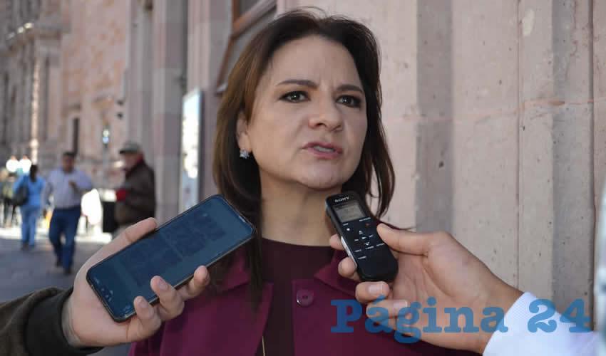 """""""Sindicatos de los Tecnológicos de Fresnillo, Loreto y Río Grande no Cumplieron al 100% en Transparencia"""""""