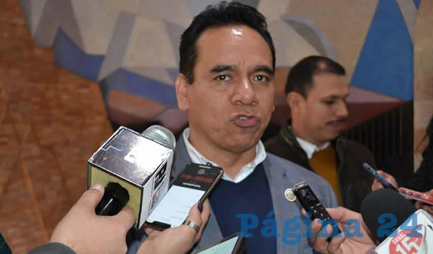 Carece de Popularidad Convocatoria Para la Renovación de Consejeros Consultivos de la CDHEZ