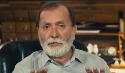 El Avión Presidencial era un Palacio Flotante del Tamaño del ego de Calderón: Epigmenio Ibarra