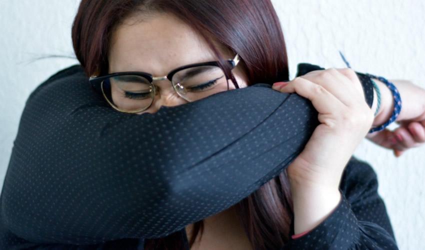 La OMS Confía en que México Sabrá Cómo Enfrentar el Nuevo Coronavirus